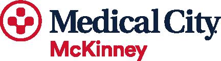 Asbestosis | Medical City McKinney